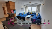 Triangle d'or bel appartement MEUBLE A LOUER