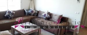 Gauthier, joli studio A LOUER meublé, 50 m²