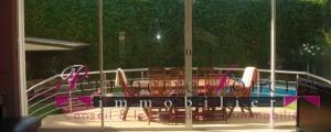 LONGCHAMPS, belle villa à vendre, 890 m² de terrain