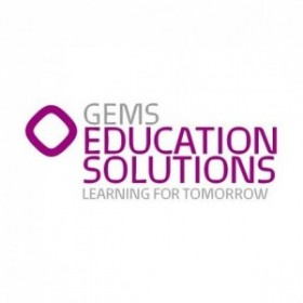 gems-education-solutions-logo-300x300
