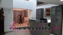 GAUTHIER beau bureau à vendre 300 m² environ sur 2 niveaux