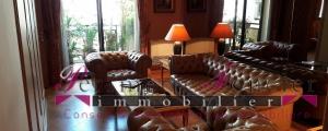 Bd Ghandi beau bureau à vendre 167 m²